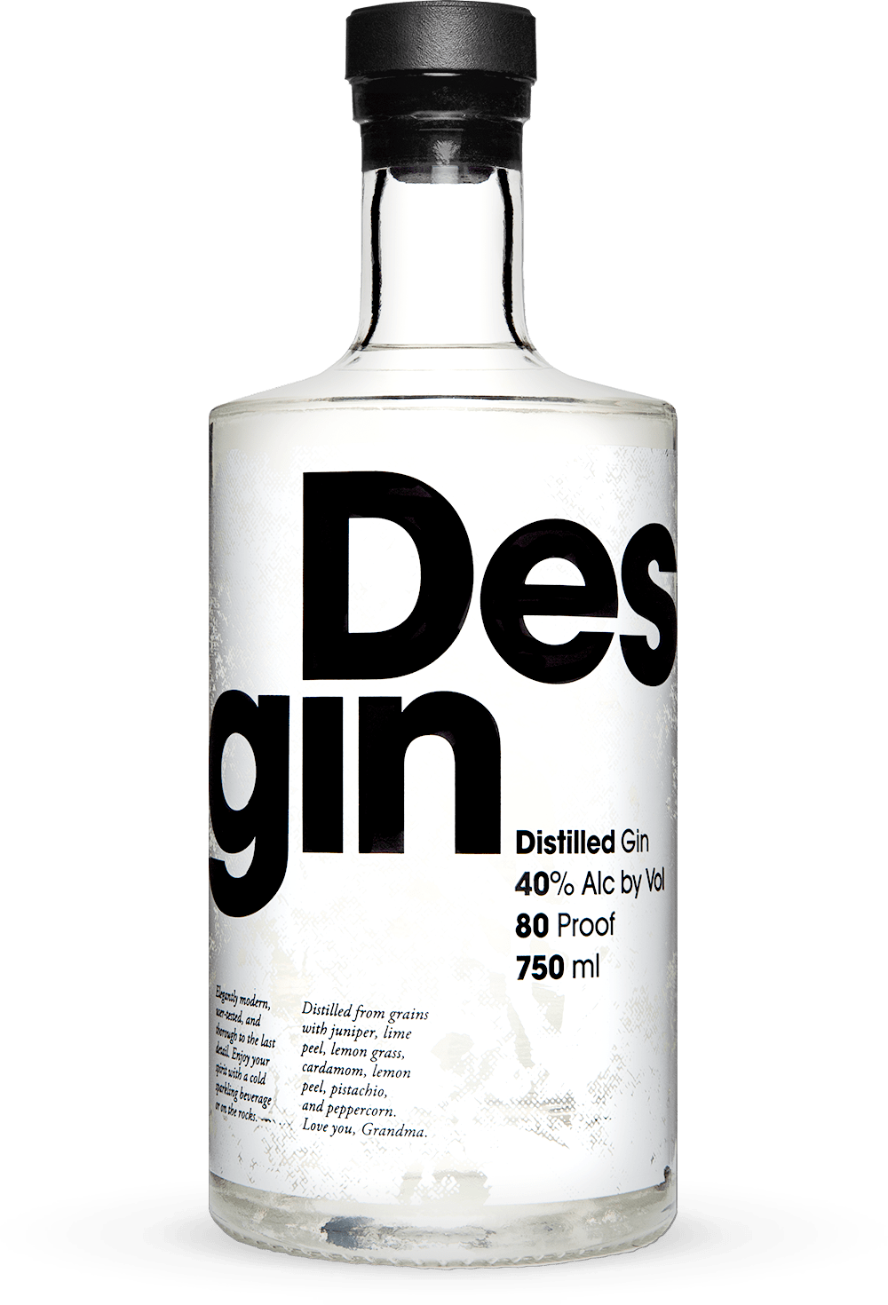 desgin-bottle.png